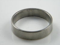 Squaire ring 2 x10 x 36